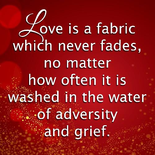 Amazing True Love Quotes