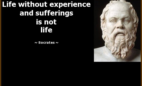 Funny Philosophical Quotes