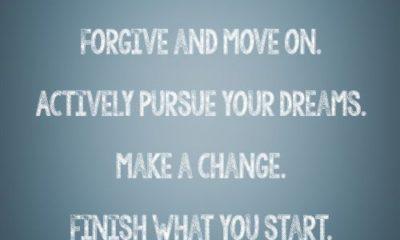 Challenge Yourself