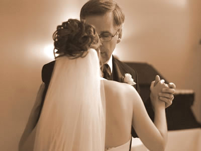 Father Daughter Songs Dance