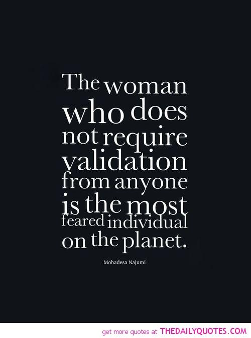 Require Validation