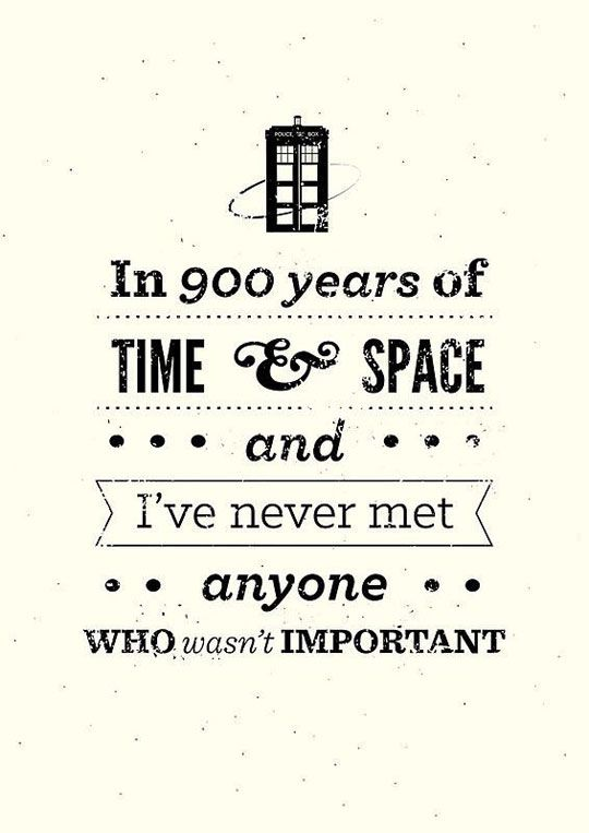 time space word porn quotes love quotes life quotes