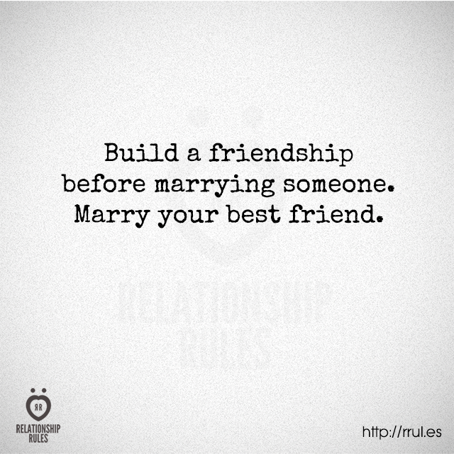 1494053157 523 Relationship Rules