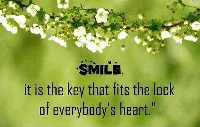 happy-quotes-about-smiles