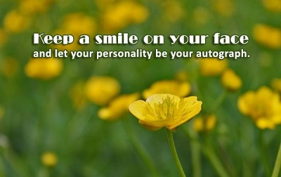 beautiful-quotes-about-smiles
