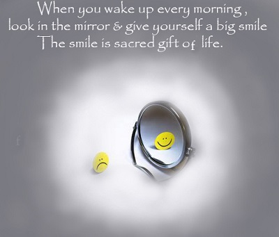 beautiful-quotes-about-smiling