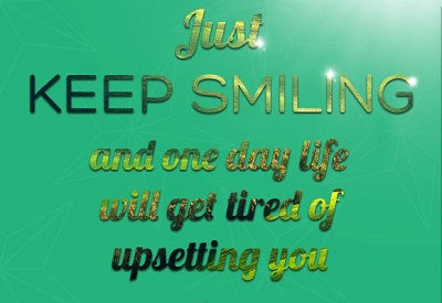 quotes-about-smiles