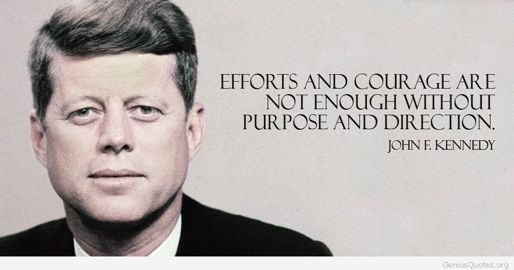 Efforts And Courage 1 1024x539