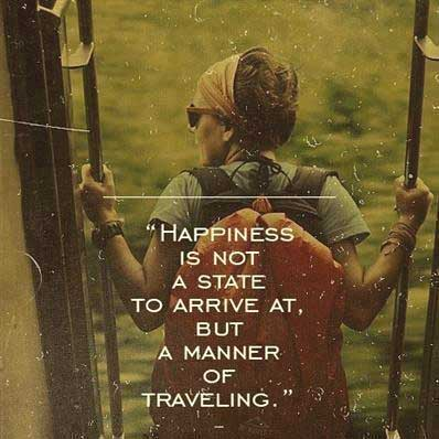 Best Happiness Quotes sayings