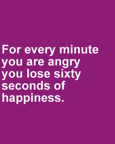 Best Happiness Quotes with images
