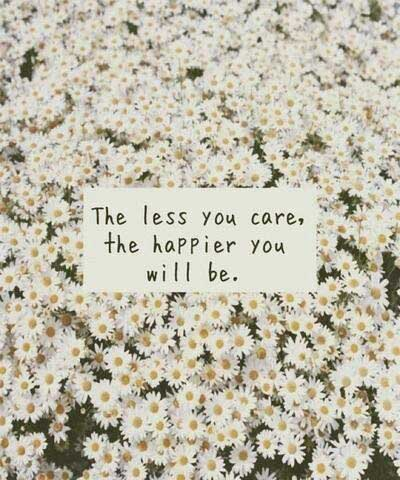Best Happiness Quotes wishes sayings