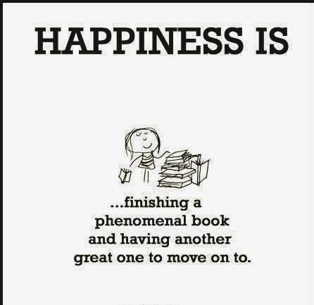 Best Happiness quotes with pics