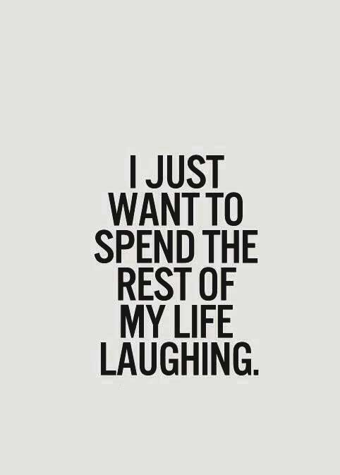 Best Happiness wishes sayings quotes