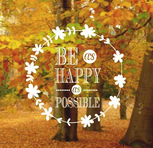 Best Happiness Quotes wishes