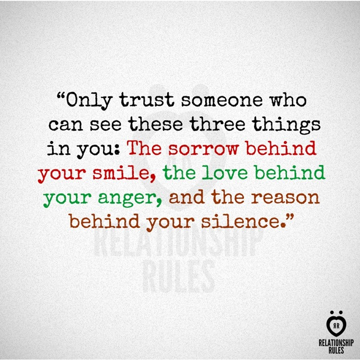 1501689137 857 Relationship Rules