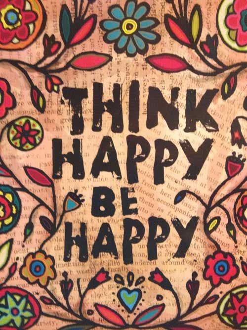 1503280691 911 37 Smile And Be Happy Quotes With Images 2017