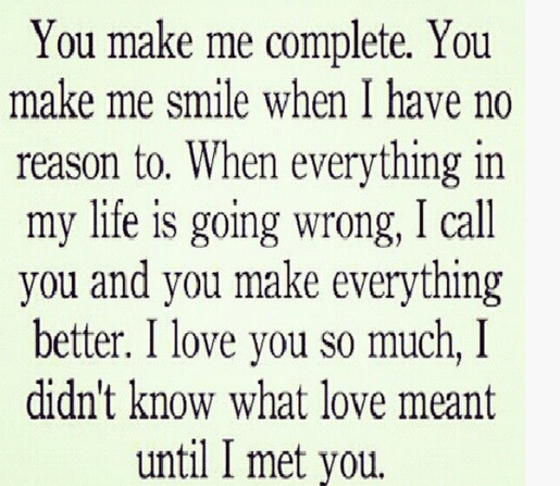 complete-love-quotes-for-him