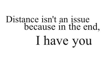 distance-love-quotes-for-him