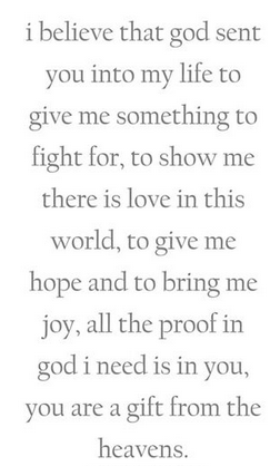 gift-love-quotes-for-him