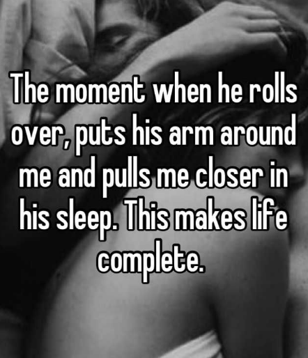 hug-love-quotes-for-him