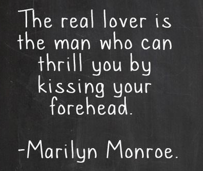 real-lover-love-quotes-for-him
