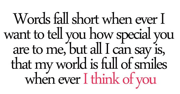 thinking-love-quotes-for-him