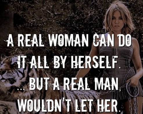 real-man-love-quotes-for-him2