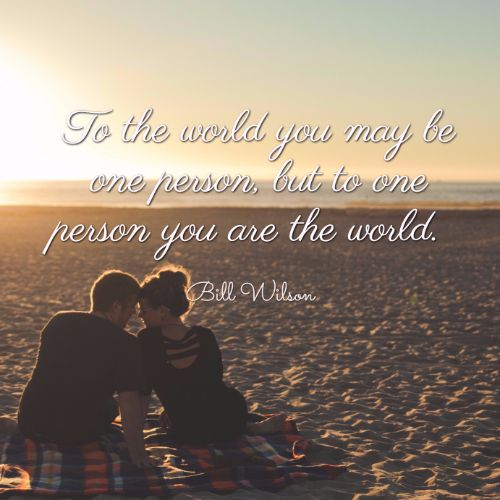 Love Quotes For Him New Relationship