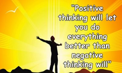 1503314003 147 50 Best Positive Thoughts For The Day