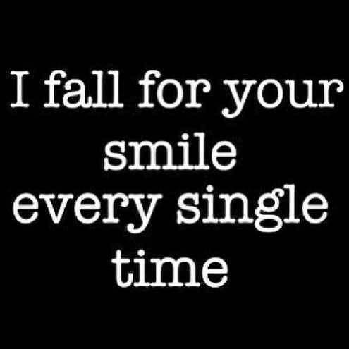Sexy love quotes for guys