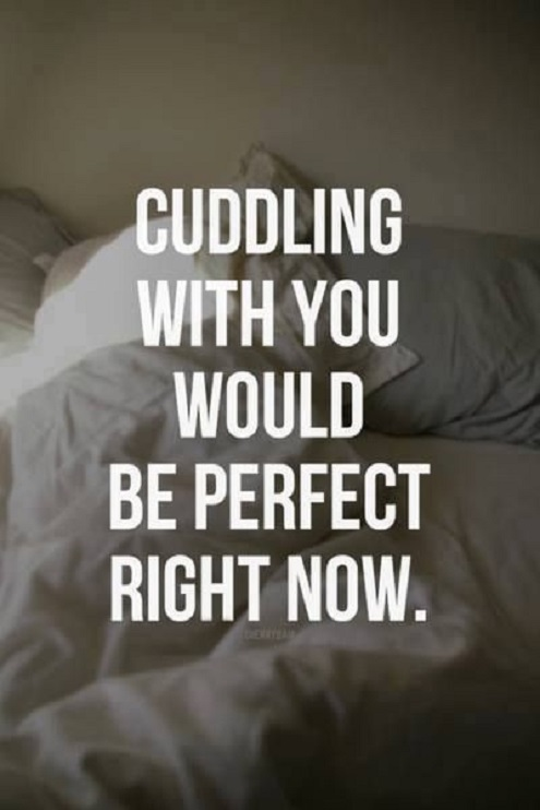1503325070 989 33 Most Sexy Love Quotes With Images Of All Time