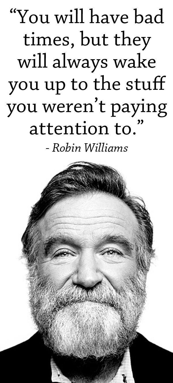 Robin Williams Quotes Aladdin