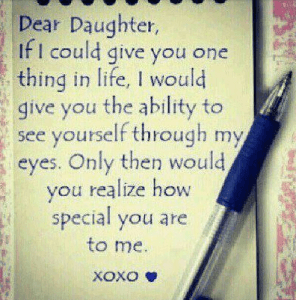 realization-quote-mother-daughter-quotes