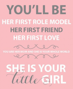 first-love-quotes-mother-daughter-quotes