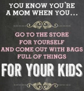 shopping-quotes-mother-daughter-quotes