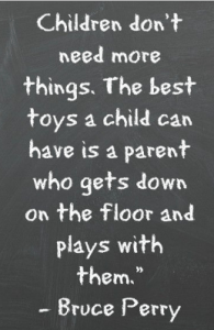play-quotes-mother-daughter-quotes