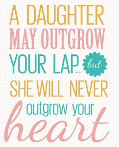 outgrow-quotes-mother-daughter-quotes
