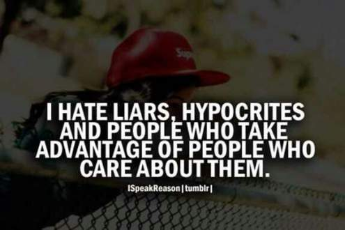 quotes about fake friends who use you