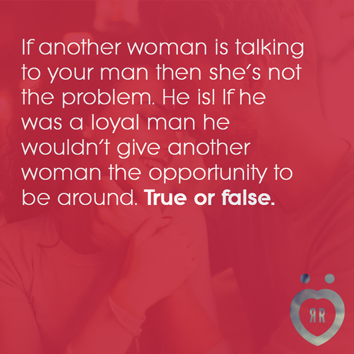 1503498984 709 Relationship Rules