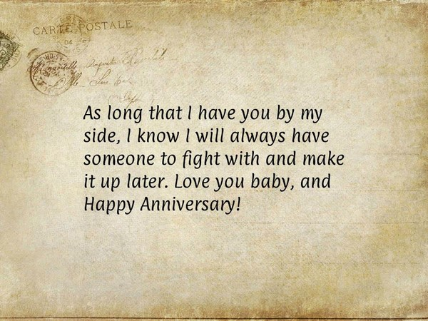 Anniversary Quotes For Her Tumblr