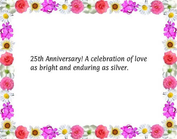 Anniversary Sayings For Her
