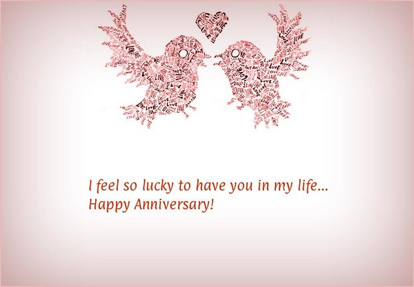 Funny Quotes Anniversary