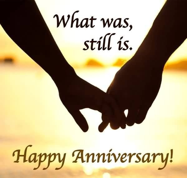 1503523286 452 100 Anniversary Quotes For Him And Her With Images