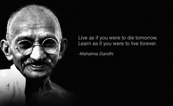 Nice Philosophical Quotes