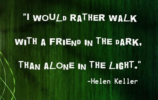 Best Movie Philosophical Quotes
