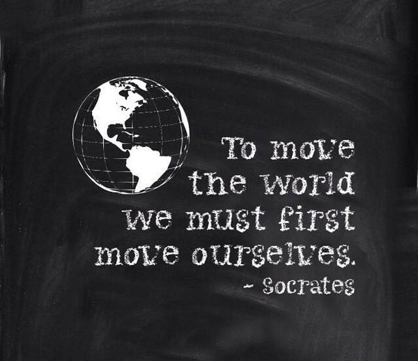 Best Short Philosophical Quotes