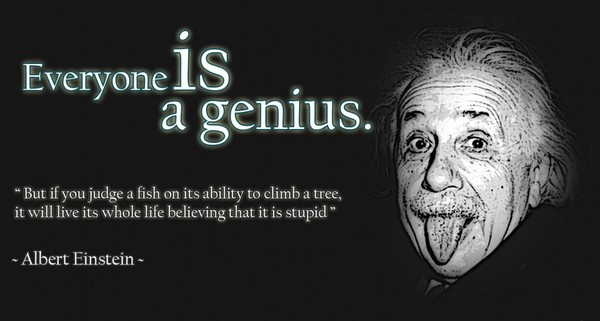 Best Philosophical Quotes Awesome 52 Philosophical Quotes About Life With Images  Word Quotes