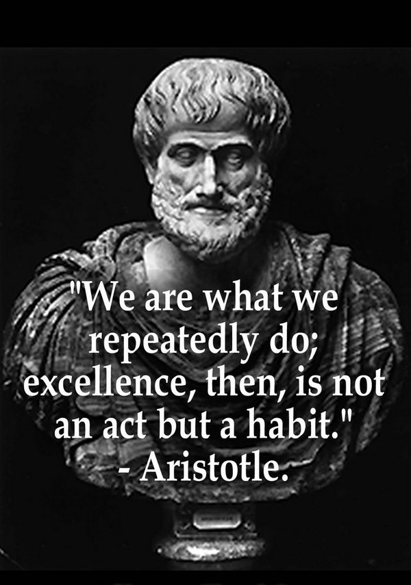 Philosophical Motivational Quotes