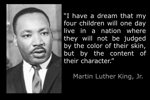 Martin Luther Jr King Quotes On Riots