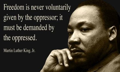 1503578349 211 35 Famous Martin Luther King Quotes With Images